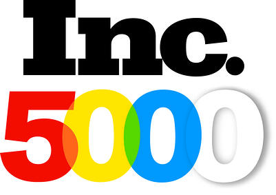 Picture Maketing in the Inc. 5000