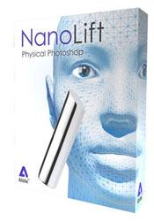 Physical Photoshop - Nanolift