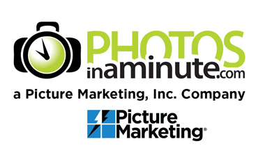Picture Marketing Acquires Photos In A Minute (Press Release)