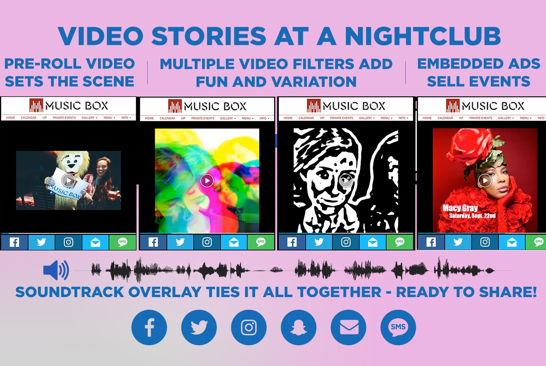 MusicBox Storyboard for Newsletter 082518 v6