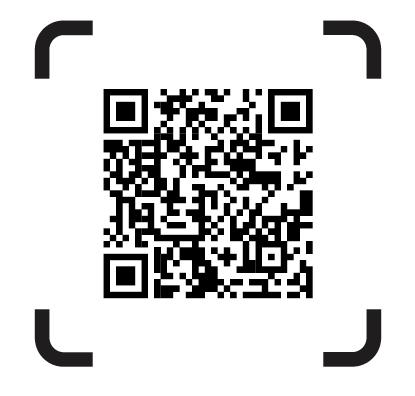 Video-Filter-Scan-Code-022219