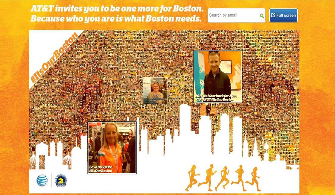 boston-marathon-mosaic-1120px