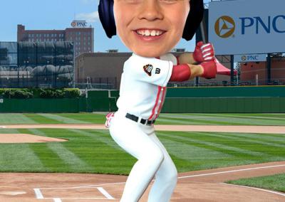 insert_a_face-baseball650