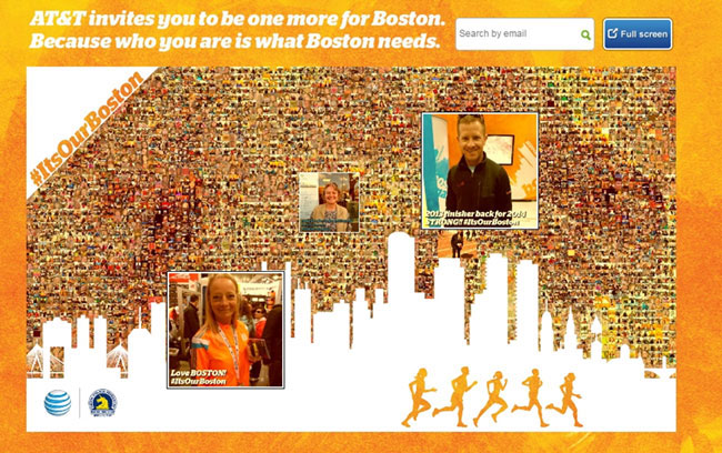 mosaic-boston