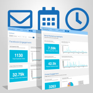 Automated Reports & Analytics
